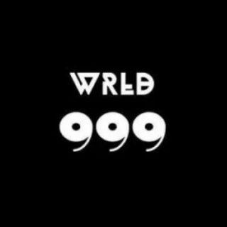 Juice WRLD – Trap Phone Ft. G Herbo
