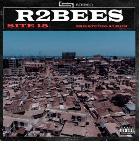Wizkid – Jah Bless Me mp3 download