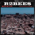 R2Bees – My Baby ft. Burna Boy (mp3)
