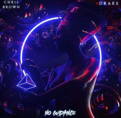 Chris Brown – No Guidance ft. Drake_Chris Brown – No Guidance ft. Drake