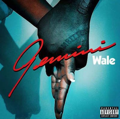 Download mp3 Wale – Gemini (2 Sides) mp3 download