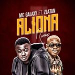Download MC Galaxy Aliona Remix mp3 download