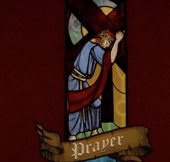 Download Emtee Prayer mp3 download
