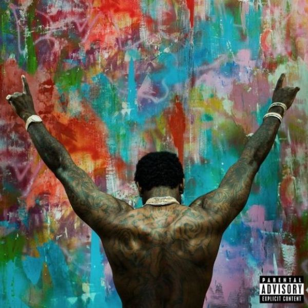 Gucci Mane First Day Out The Feds mp3 download
