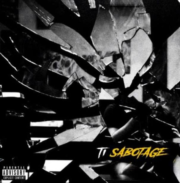 T.I. Sabotage