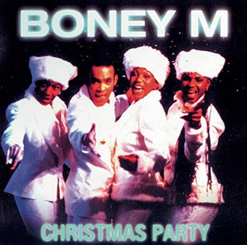 Boney M Joy To The World mp3