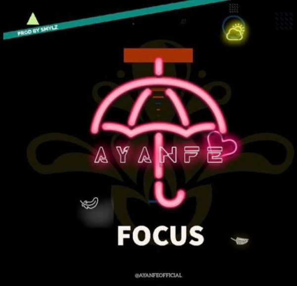DMW: Ayanfe Focus mp3