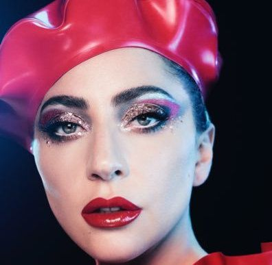Lady Gaga – Babylon