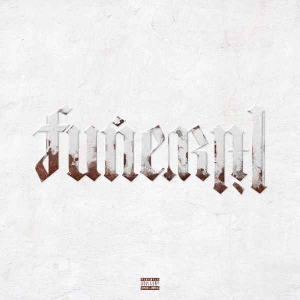 Lil Wayne – I Don't Sleep ft. Takeoff