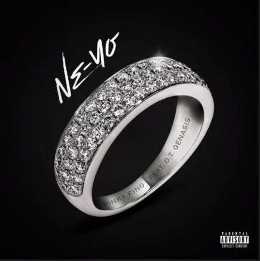 Ne-Yo Pinky Ring mp3