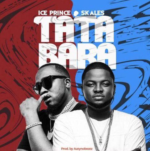 Ice Prince Tatabara