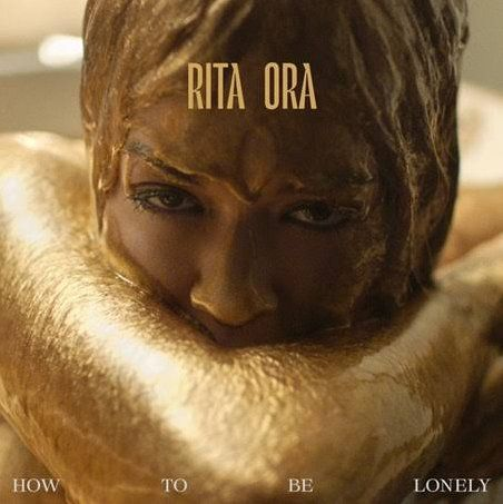 Rita Ora How To Be Lonely mp3