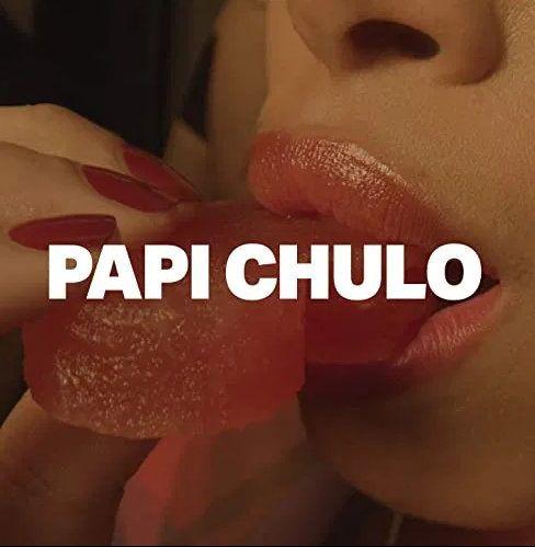 Octavian Papi Chulo mp3