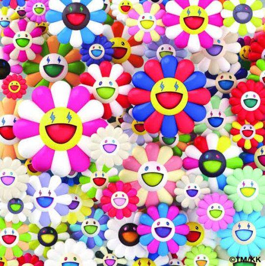 J Balvin Colores download