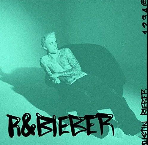 Justin Bieber R&Bieber download