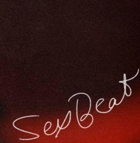 Usher, Lil Jon & Ludacris SexBeat mp3