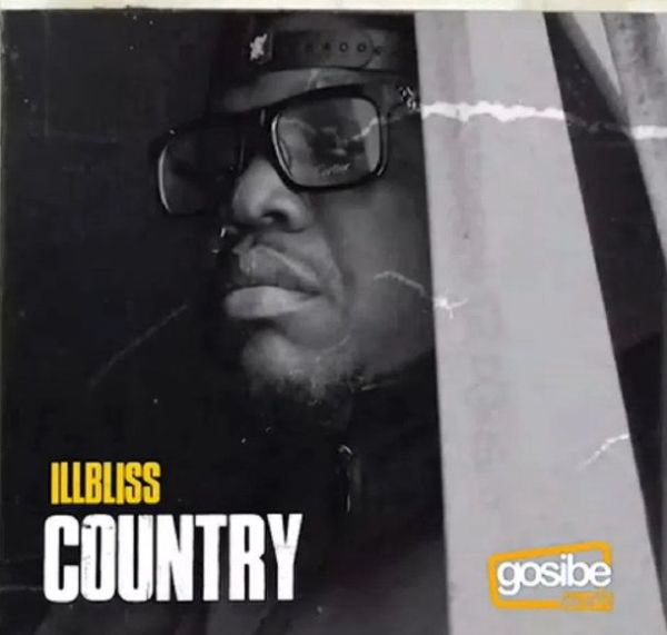 iLLbliss Country mp3