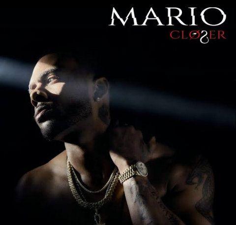 Mario Closer mp3