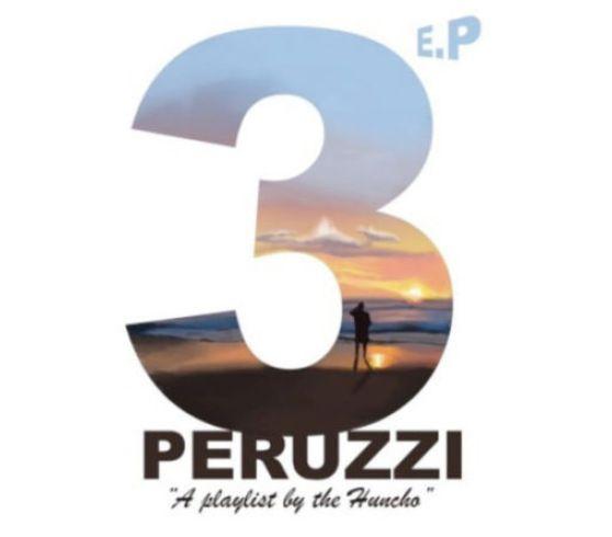 Peruzzi Reason mp3