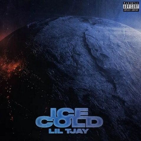 Lil Tjay Ice Cold mp3