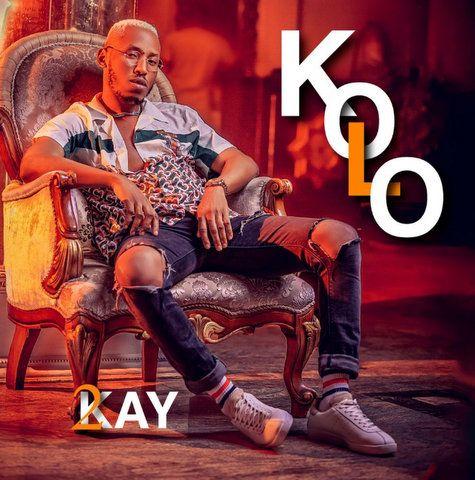 Mr 2Kay Kolo mp3
