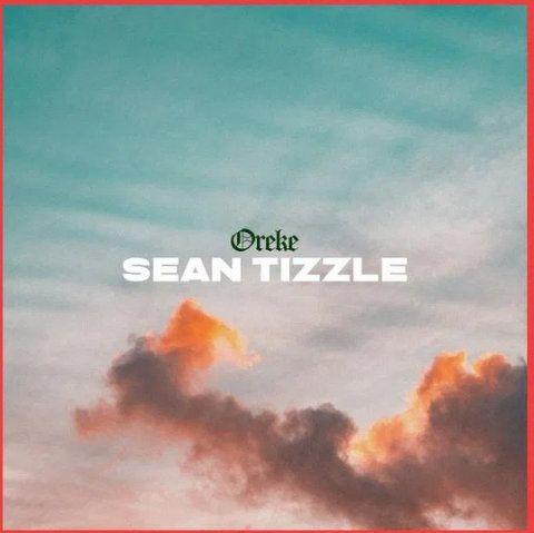 Sean Tizzle Oreke mp3