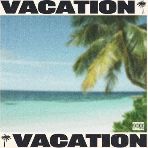 Tyga Vacation mp3