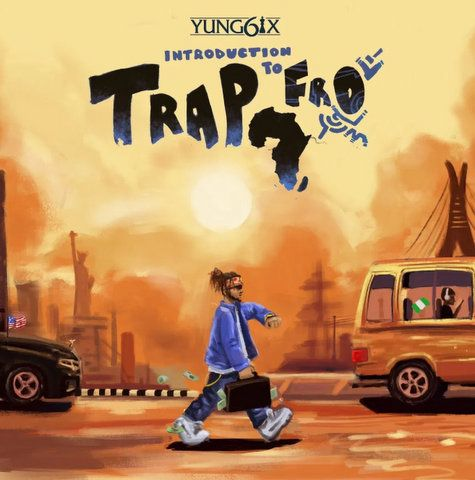 Yung6ix Introduction To Trapfro download
