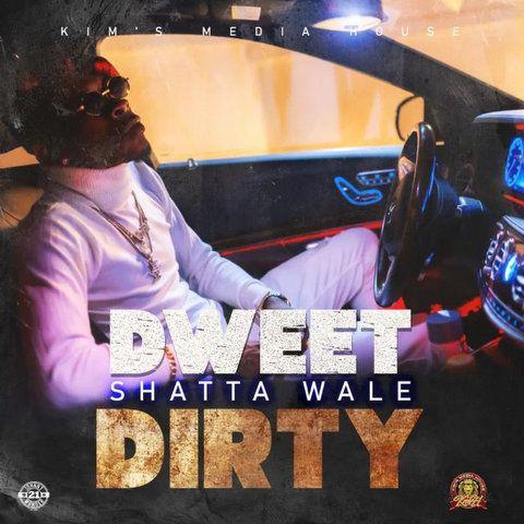 Shatta Wale Dweet Dirty mp3