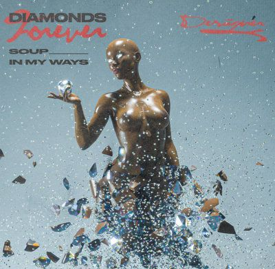 EP: Desiigner Diamonds Forever mp3
