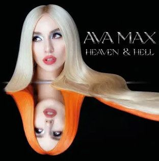 Ava Max Who's Laughing Now mp3