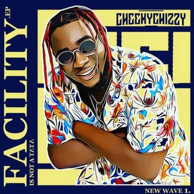 Cheekychizzy Facility (Remix) mp3