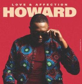Howard – Nguwe Ft. De Mthuda & MFR Souls