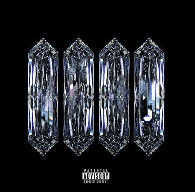 EP: Meek Mill – Quarantine Pack