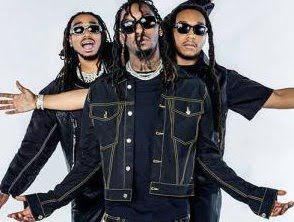 Migos – AM to PM ft. DaBaby