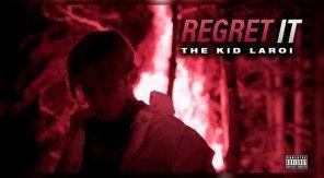 The Kid LAROI – Regret It
