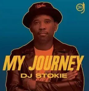 DJ Stokie – Superman feat. Kabza De Small, Masterpiece & Madumane