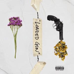 Phora – Loaded Gun