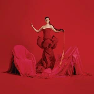 Selena Gomez, Rauw Alejandro – Baila Conmigo