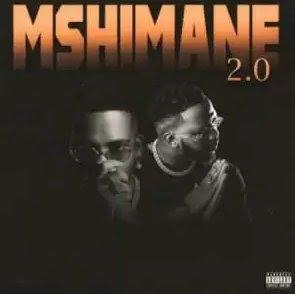 Stino Le Thwenny – Mshimane 2.0 Ft. K.O & Major League