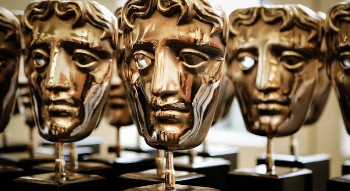 BAFTA Awards 2021: full list of winners