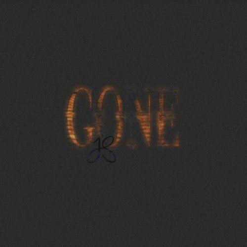 Jorja Smith – Gone