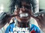 NLE Choppa – Final Warning