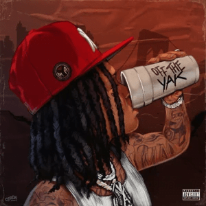 Young M.A – Hello Baby (feat. Fivio Foreign)