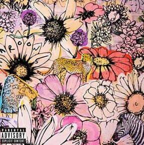 Maroon 5 JORDI Deluxe download