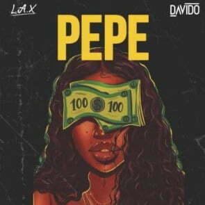 L.A.X Pepe