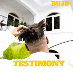 Buju Testimony mp3