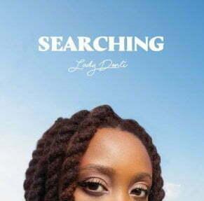 Lady Donli Searching mp3