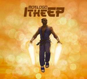 Moelogo One Time Mp3