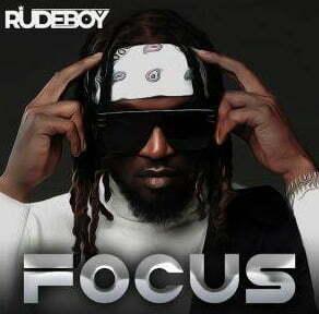 Rudeboy Focus mp3